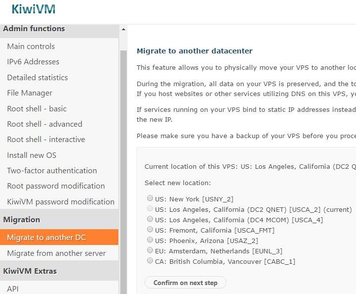 搬瓦工优惠码 - 搬瓦工怎么免费换IP